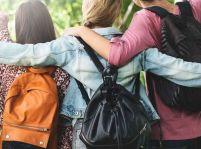 Máte doma deviataka? Riešite doma otázku, kam na strednú školu?