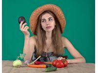 Prečo sa oplatí stravovať zdravo? 4 dôvody, ktoré si možno neuvedomujete
