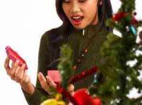 Predvianočné a vianočné zvyky