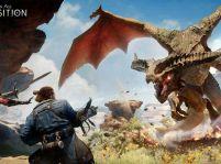 Recenzia hry: Dragon Age: Inquisition