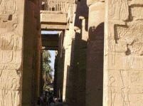 PERLIČKY Z EGYPTA
