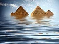 Po stopách starovekých tajomstiev