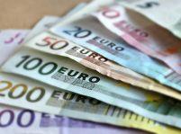 Digitalizácia mení tvár finančného biznisu