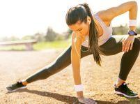 Ako sa udržať fit aj počas karantény?