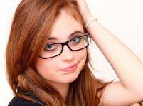 5 tipov, ako si správne vybrať dioptrické okuliare