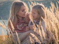Smútok, nuda, ignorácia – ako ich správne zmierňovať u tých najmenších?