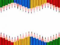 Obľúbené farby podľa pohlavia