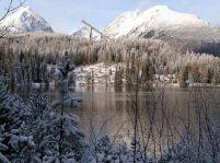 Nezmeškajte zimné radovánky v lukratívnych zariadeniach