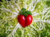 3 vedecky overené tipy, ako predchádzať vzniku kardiovaskulárnych ochorení