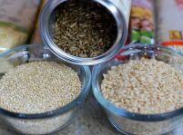Ako zdravo a chutne nahradiť bielu ryžu či zemiaky? 9 tipov, ktoré si zamilujete