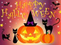 Najobľúbenejšie kostýmy na Halloween