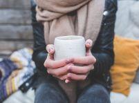 Najlepšie čaje na zahriatie a posilnenie imunity v zime. Máte ich vo svojej bylinkovej lekárničke?