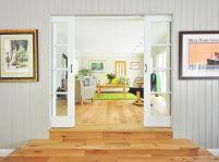 Akými cestami sa uberáš, interiérový dizajn?