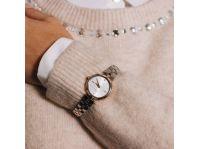 Dámske hodinky ako tradičná a elegantná ozdoba každej ženy: Máme 5 tipov ako ich vybrať!