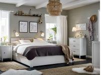 Vytvorte si zdravú domácnosť. Začnite dobrým spánkom.