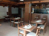 Reštaurácia Babičkina kuchyňa - Senica