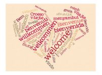 Najväčšie stretnutie polyglotov na svete bude už o dva mesiace v Bratislave!
