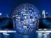 Hackeri sa po počítačoch čoraz častejšie zameriavajú na ostatné zariadenia pripojené na internet