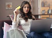 Vyhnite sa plateniu drahých kancelárskych priestorov a uprednostnite virtuálne sídlo firmy