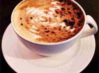 Ako nás kofeín ovplyvňuje?