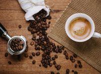 Oslávte Medzinárodný deň kávy kvalitnou prípravou! Viete ako si doma spraviť kávový sviatok?