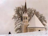 Kresťanstvo oslovuje tretinu obyvateľov modrej planéty