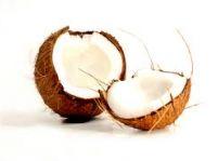 Kokosový rez