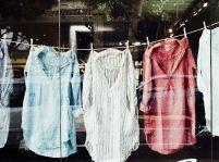 5 tipov na módne kúsky, ktoré by nemali chýbať v šatníku každej ženy