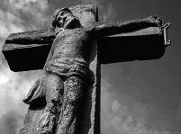 Prečo už ľudia nepotrebujú Boha