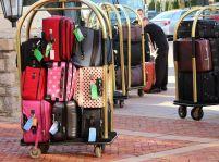 Cestovné poistenie nie je zbytočnosť. Presvedčte sa o tom