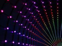 LED technológia osvieti aj vás