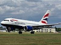 Ceny leteniek z Bratislavy patria medzi najnižšie v strednej Európe