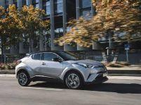 Toyota investuje do výroby lítia s cieľom zvýšiť predaj elektromobilov
