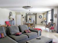 Plánujete nanovo zariaďovať obývačku? Prezradíme vám pár tipov, ako na to