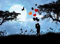 Aké problémy môžu ohroziť váš vzťah?