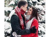 Valentín sa na Slovensku ujal, ľudia sa spoliehajú najmä na osvedčené darčeky a spoločné zážitky