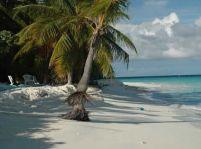 Maledivy — veľké divy