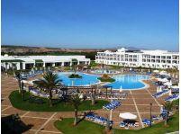 Maroko – cesta za oddychom a poznaním