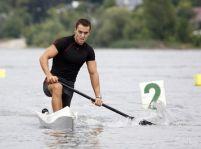 Matej Rusnák o neúčasti na OH v Riu