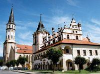 5 slovenských hotelov s krásnym výhľadom