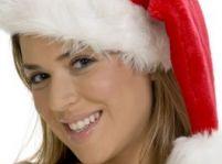 """Aj """"obyčajné"""" Vianoce môžu byť krásne"""