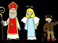 Kým bol sv. Mikuláš naozaj?