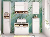 Hygge kúpeľňa: Inšpirujte sa škandinávskym štýlom