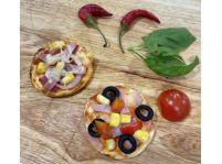 Pizza z Nižnej v slovenskej knihe rekordov