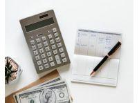 Odpisy firemného auta a daň z motorových vozidiel