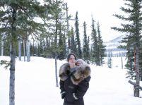 Ako prežiť v zovretí mrazu
