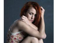 Čo pre ženy znamená estrogénová dominancia?