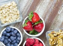 7  tipov na superpotraviny