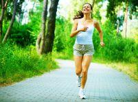 Lymfa, prameň zdravia a štíhlosti