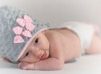 Čo čaká vaše dieťatko bezprostredne po narodení?